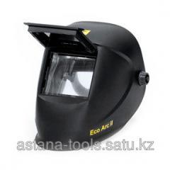 Mask welding 0700000762