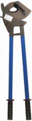 Ножницы для резки кабелей и проводов