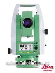 Tacheometer electronic R500