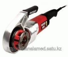 Rezborez electric Ridgid 41732