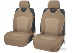 Covers undershirts of PSV Genesis Front (Beige,