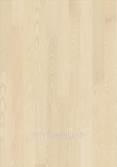 Паркетная доска ЯСЕНЬ FP 138 SELECT ARCTIC
