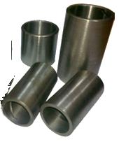 Plugs pig-iron, steel
