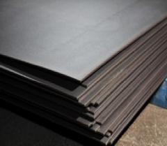 Steel strips Strip (steel 3 ps / joint venture,