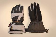 Перчатки с подогревом Activa