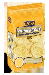 Noodles nested Tsesna