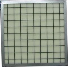 Фильтр ячейковый