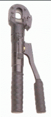 HT-TC 025 hydraulic manual scissors