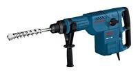 Bosch GBH 11 DE (0611245708) perforator