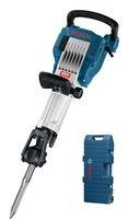 Pick hammer Bosch GSH 16-28 (0611335000)
