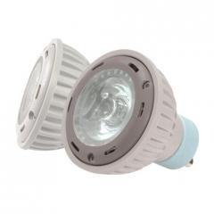 Лампы светодиодные, Лампа светодиодная LED Acriche