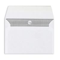 S-4 envelopes