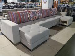 "Sofa ""Comfor"