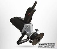 Машины для снятия фаски LKF 450/2