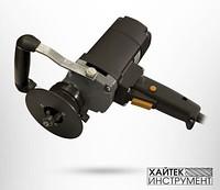 Машины для снятия фаски UKF 1500
