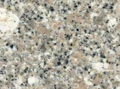 Tiles facing granite Kapal-Arasan (polished)