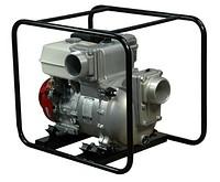 KTH motor-pump - 100 X