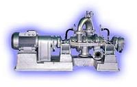 Pumps centrifugal condensate like Ks