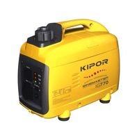 Power plant petrol KIPOR IG770 dvig.kg140,