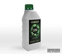 Смазочно-охлаждающая жидкость (СОЖ) Microcut 100