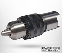 Drilling cartridges Arth. 10040