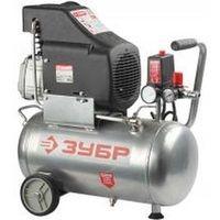 ZKEM-1600-24 BISON compressor