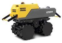 Trench sealant of LP8504 (diesel Hatz)
