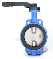 Disk rotary lock 32ch24r