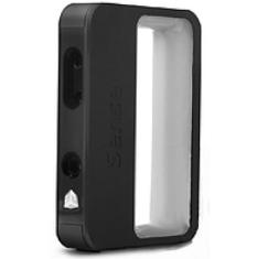3D сканер ручной WB sense сканирование до 3*3*3м