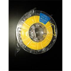 Пластик для 3D принтера бухта 700г (ABS, PLA,