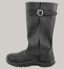 Boots the North (summer) – Ukraine