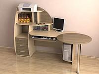 Компьютерный стол алматы