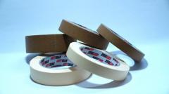 Adhesive tape paper Cortmax