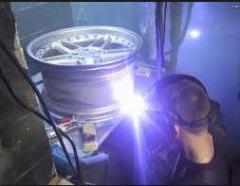 Газообразный азот для создания инертной атмосферы