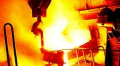 Газообразный азот для высокотемпературных