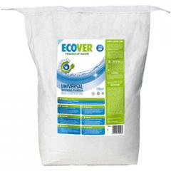Ecological washing concentrated powder universal