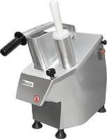Convito HLS-300 vegetable cutter with set of
