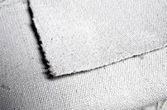Ткань асбестовая