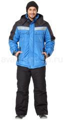 Jacket EPICENTRE