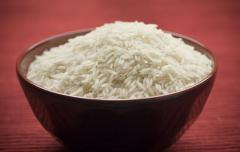 Premium rice. Export from Kazakhstan. Documents