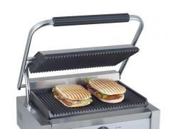 Grill contact in Ust-Kamenogorsk