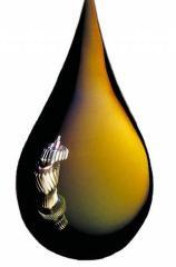 Mineral transmission oils