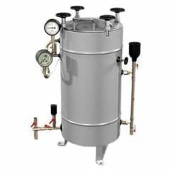 Sterilizer of steam BK-30-01