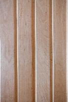 Вагонка ольха 2 сорт,  2,0-3,0