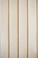 Вагонка липа А сорт, 1,0-1,9м