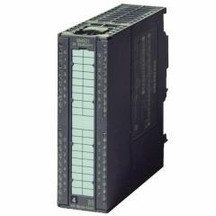 Модуль дискретных сигналов SIMATIC S7-300 SM 321 /