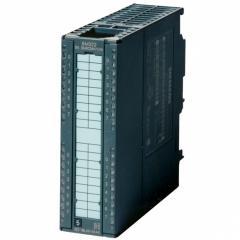 Модуль дискретных сигналов  SIMATIC S7-300 SM 322