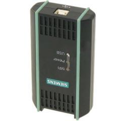 Адаптер PC USB/ 6ES7972-0CB20-0XA0