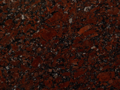 Products from granite and marble Arasan of 20 mm