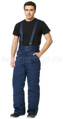 Legion trousers